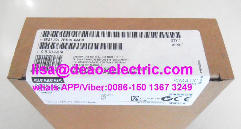HTB1LQgdHpXXXXbaXXXXq6xXFXXXQ 6es7331 7nf00 0ab0 siemens plc buy siemens plc s7 300,siemens 6es7331-7nf00-0ab0 wiring diagram at mr168.co