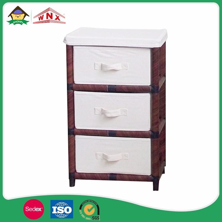 Hobby Lobby Furniture Storage Cabinets, Hobby Lobby Furniture Storage  Cabinets Suppliers And Manufacturers At Alibaba.com