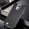 highly quality case for samsung galaxy s4 i9500, back cover for samsung i9500, for samsung galaxy s4 original case carbon fiber
