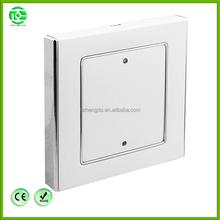 Ip54 360 Angle Adjustable Outdoor Microwave Sensor Switch