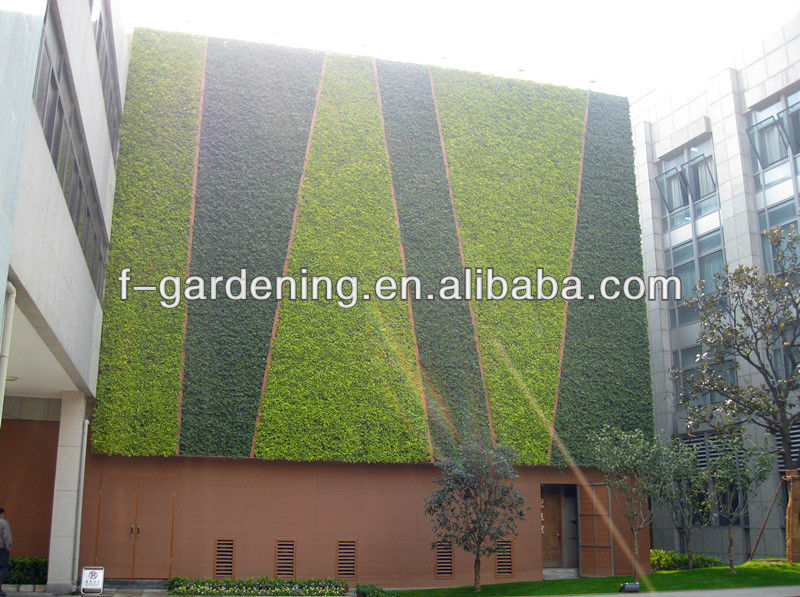 Green wall systemvertical green wall panel plantergreenwall green wall systemvertical green wall panel plantergreenwall planter buy wall planters plasticgreen wall systemvertical wall panel planters product on workwithnaturefo
