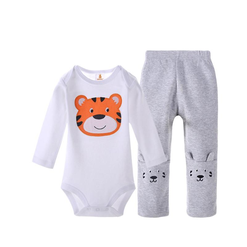 e7563f356 Cheap Baby Clothing Unisex