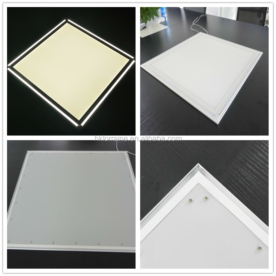 High quality with cheap price led panel light 36w 600x600 ac85 265v - Led Panel Light 60x120 Led Panel Light 60x120 Suppliers And Manufacturers At Alibaba Com