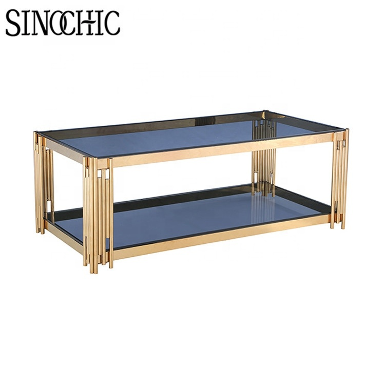 High Polishing 201 Ss Gold Plated Tempered Glass Slate Coffee Table With Stools Modern Round Accent Table Buy Gold Coffee Table Coffee Table With Stools Tempered Glass Coffee Table Product On Alibaba Com