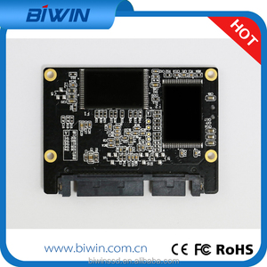 Biwin OEM hotsale super speed internal MLC half slim 1.8 inch micro sata ssd 256gb ssd hard disk