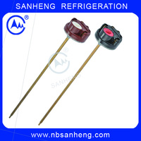 Electric Water Heater Thermostat (SH-TS-1)
