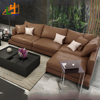 Low Price High End Contemporary Fashion Couch Home Furniture Modern