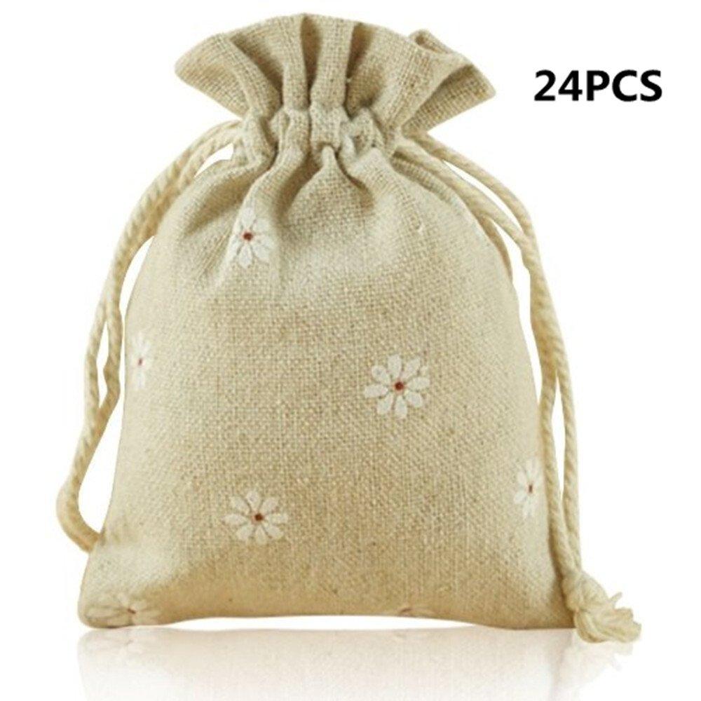 Muslin cloth online shopping