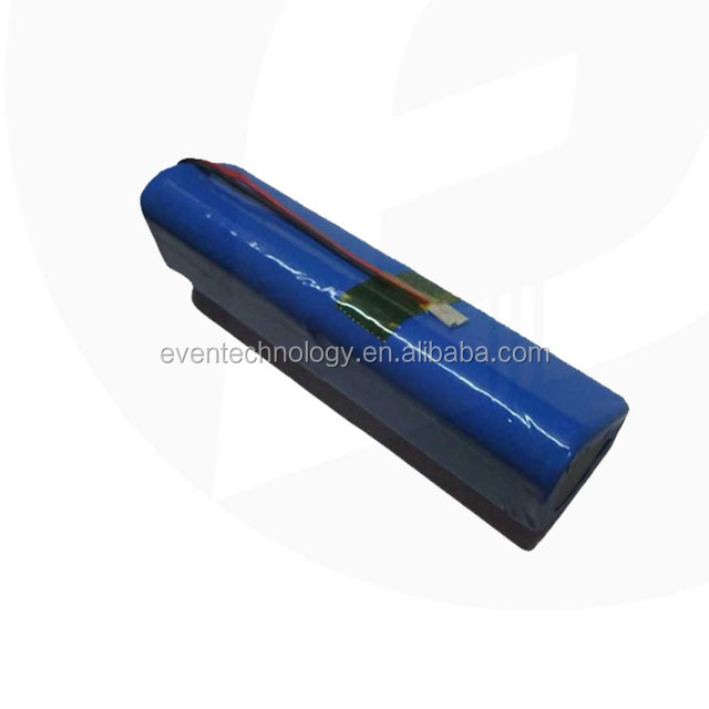 OEM Lithium ion 12V 4800mAh rechargeable toy car battery
