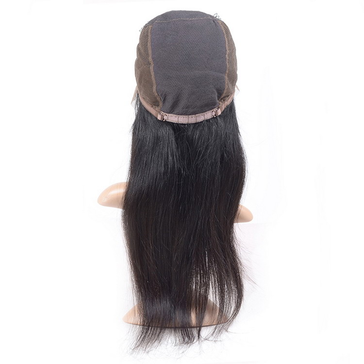 Free wig catalogs 10A natural hairline full lace wig online shop,real texture yaki human hair wig,the wig with bangs