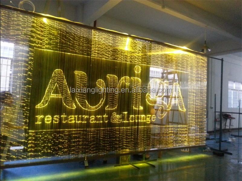 Flush Mount Luxury Crystal Big Hanging Hotel Chandelier Light ...