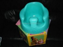 Wholesale china factory bride baby seat best selling products in china
