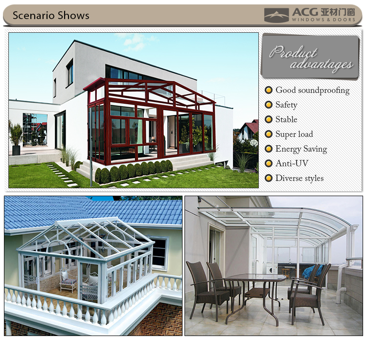 Lowe S Sunrooms: Portable Used Glass Lowes Sunrooms& Glass Houses
