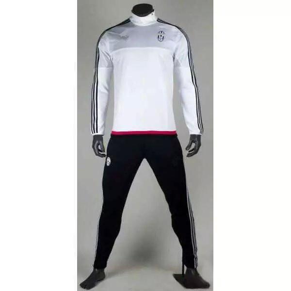 dd280f628badb  comprar pantalones entrenamiento futbol