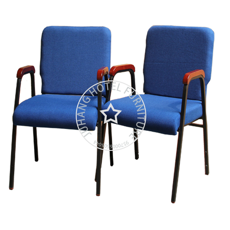 Captivating Used Church Chairs Sale, Church Chairs With Arms, Cheap Church Chairs