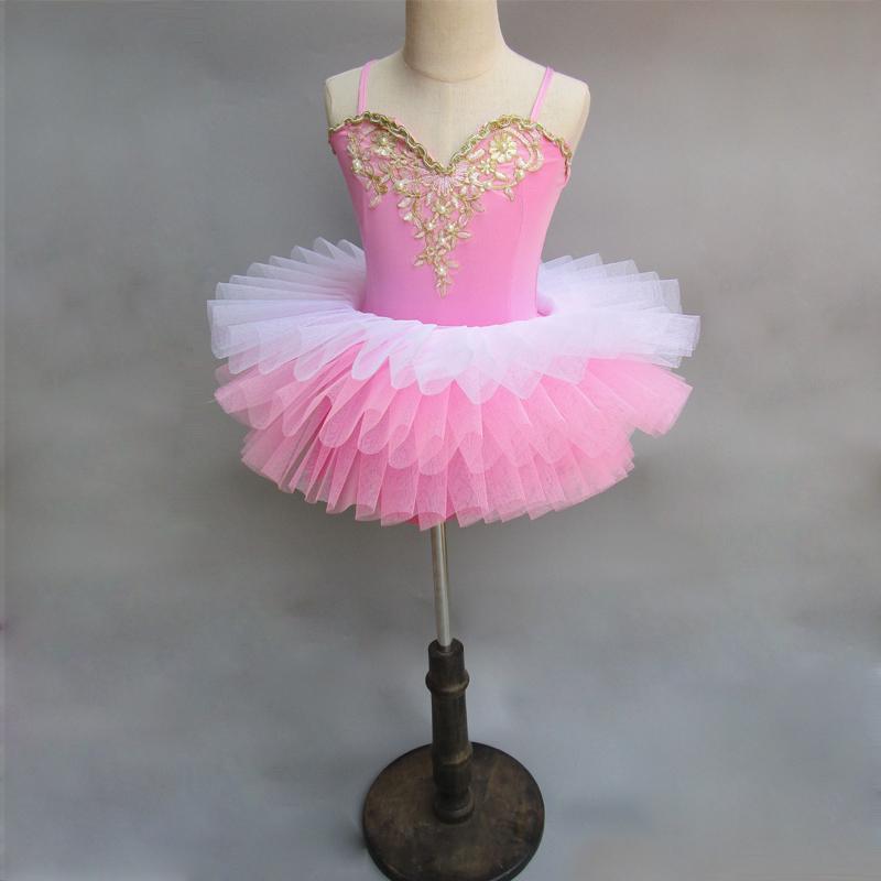 68b3ab11e1 Catálogo de fabricantes de Vestido De Ballet Para Adultos de alta calidad y  Vestido De Ballet Para Adultos en Alibaba.com