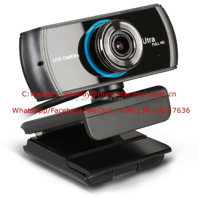China Notebook Built-in Web Camera Wholesale 🇨🇳 - Alibaba