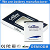 hot sale low price 2600mah s4 tv mobile phone battery