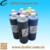 China Best Selling Inkjet Pigment Ink for L800 T50 T60 Printer