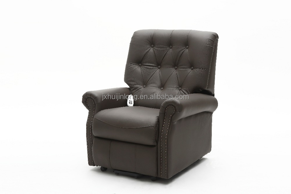 Wholesale Electric Leather Recliner Online Buy Best Electric Leather Recliner From China