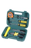 8 pcs mini hand tool set