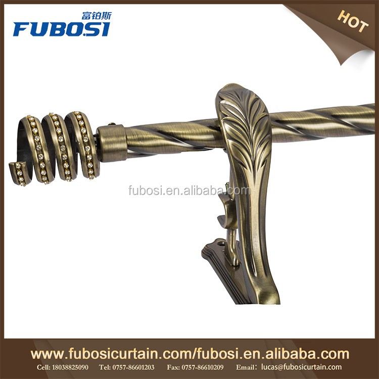 Elegant Ends Curtain Rods, Elegant Ends Curtain Rods Suppliers and ...