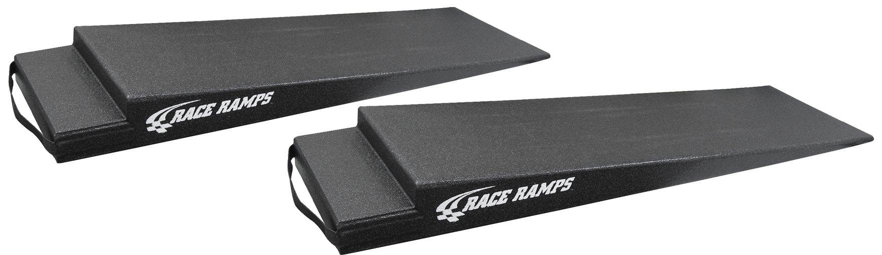 "Race Ramps RR-TR-4 4"" Trailer Ramp"