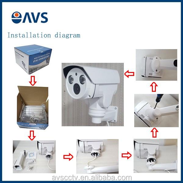 12v Mins Diagram 12v Free Engine Image For User Manual