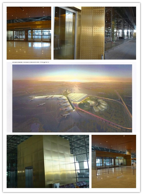 Sheet Steel Cladding : Wall cladding exterior stainless steel sheet metal buy