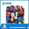 OEM Badminton Overgrips and Tennis Tacky Grips , Overgrip