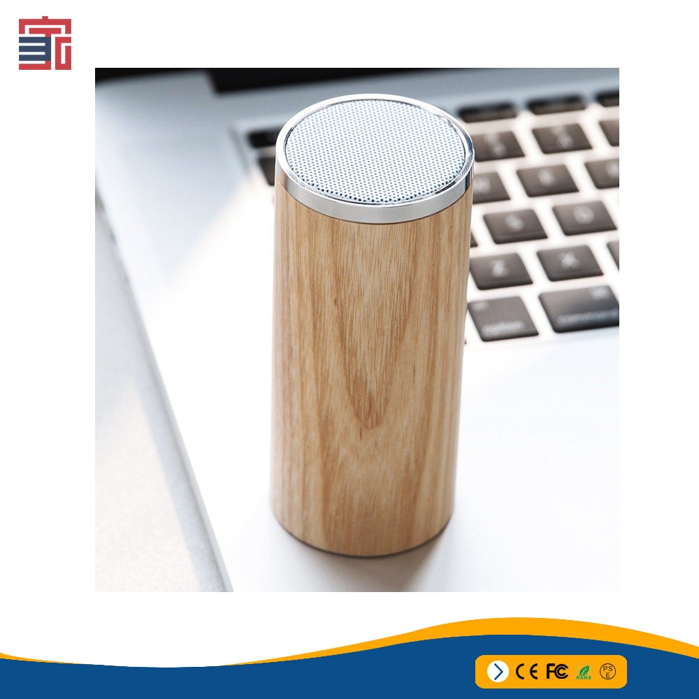 2016 Hot Selling Newest Wood Bluetooth <strong>Speaker</strong>,Wood Mini <strong>Speaker</strong>,Portable Mini <strong>Speaker</strong> For Mobile Phone High Quality Bluetooth