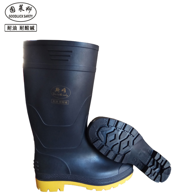 031b68469f5 China gum boots wholesale 🇨🇳 - Alibaba