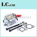 carburettor walbro 668 997 tianjing manufacturing for 29CC Zenoah Engine rovan KM Baja 5b