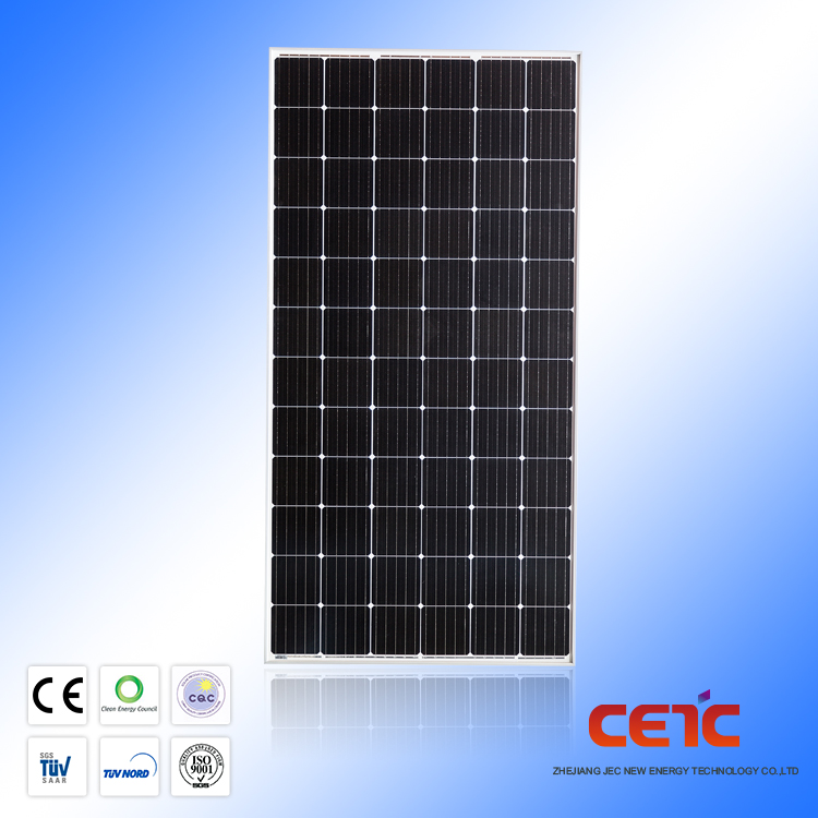 List manufacturers of rollable solar panel buy rollable solar panel high efficiency rollable grounding wire size solar panel keyboard keysfo Image collections