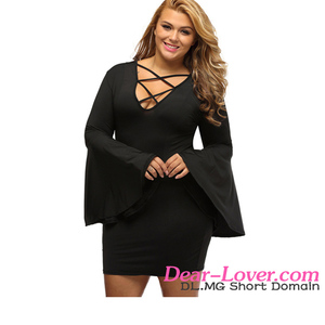 e4133bdf9ab Plus Size Clothing Dropshipping , Wholesale & Suppliers - Alibaba