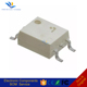 New and Original Optical Coupler Transistor Optical Isolator TLP181GB SOP-4
