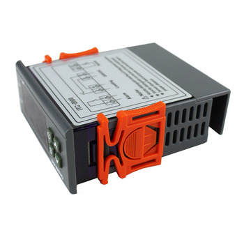 Amazing Wiring All Purpose Intelligent Digital Temperature Controller Buy Wiring Cloud Hisonuggs Outletorg
