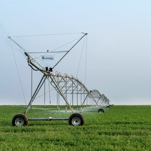 Center pivot sudan irrigatie nozzle <span class=keywords><strong>Sprinkler</strong></span> Type
