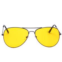 2013 China Sunglasses For WomenWomen kZPiXOu