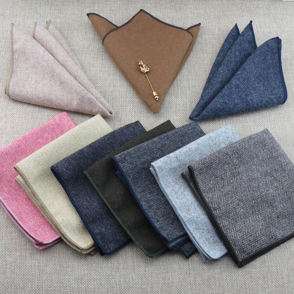 mouchoir de poche promotion achetez des mouchoir de poche promotionnels sur. Black Bedroom Furniture Sets. Home Design Ideas