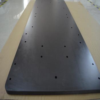 Cnc Cutting 3k Carbon Fiber Sheet/plate/board/panel - Buy Custom Cnc Carbon  Fiber,Carbon Fiber Cnc Service,Carbon Fiber Cutting Machine Product on