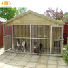 Top selling high quality cheap metal dog fence( 10 year factory with ISO & CE)