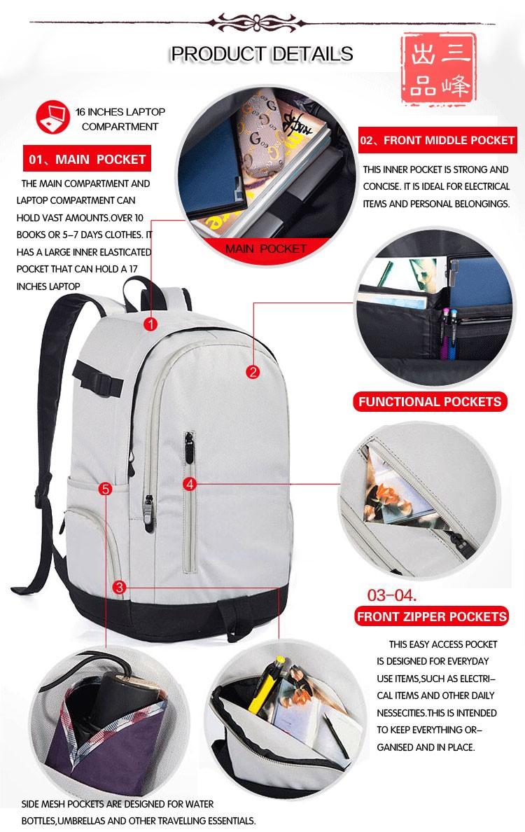 Green and Black Popular Backpacks for Teenage Girls Womens Travel ... cc50eeeb5d402