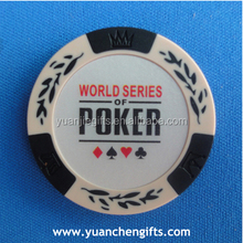ABS <span class=keywords><strong>poker</strong></span> chips/logo ile casino <span class=keywords><strong>cips</strong></span>/<span class=keywords><strong>poker</strong></span> yıldız <span class=keywords><strong>poker</strong></span> chips