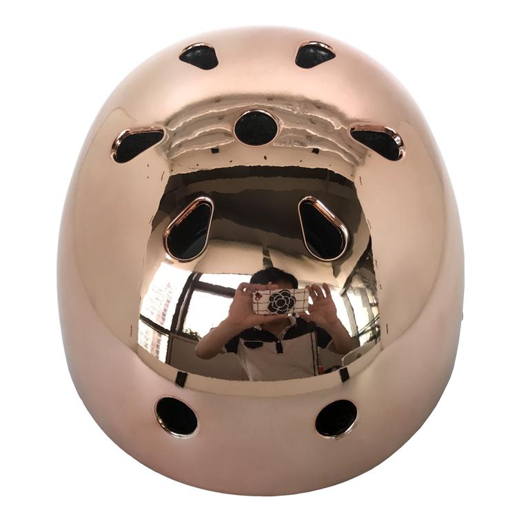 Helmet Skateboard 7