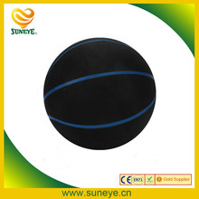 fashion best quality game basketball hot sale