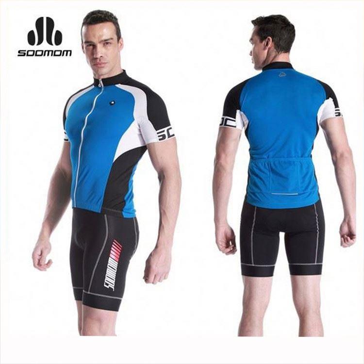 32c1ebc4519 China plus size cycling wholesale 🇨🇳 - Alibaba