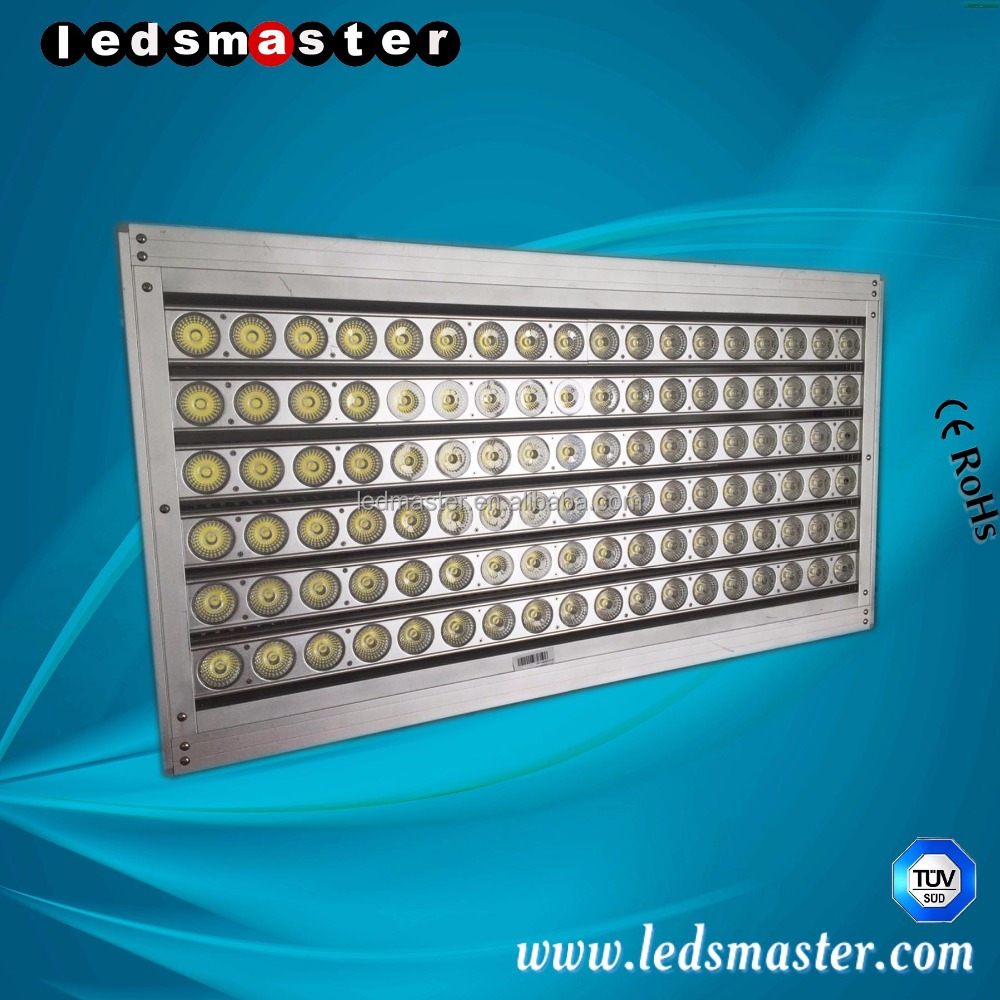 1000 Lux Light 1000 Lux Light Suppliers and Manufacturers at Alibaba.com  sc 1 st  Alibaba & 1000 Lux Light 1000 Lux Light Suppliers and Manufacturers at ... azcodes.com