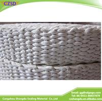 high temperature (non )asbestos tape
