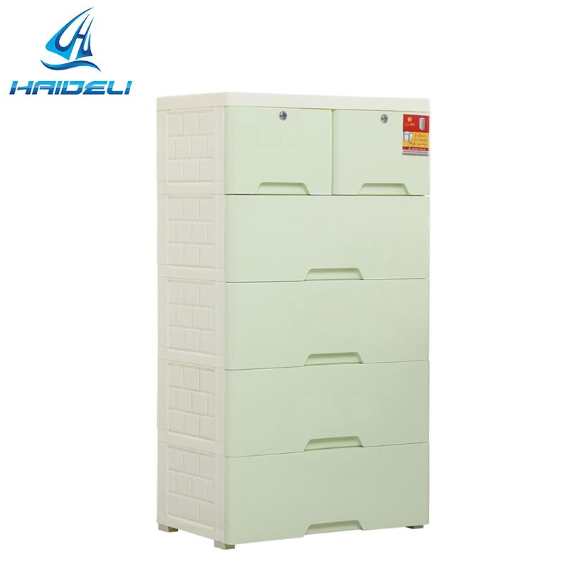 Cabinet Waterproof Garden Storage Box